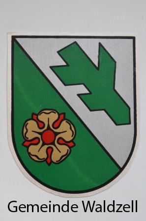 Gemeinde Waldzell